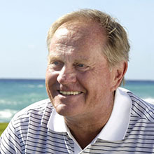 Jack-Nicklaus-sq